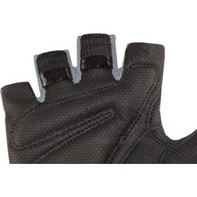 Roeckl Bregenz Handschuhe grau